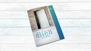 Estudio Bíblico: Bienvenido -2019