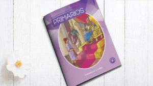 Primarios (4ºTrim19) – Auxiliar de Escuela Sabática