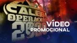 Vídeo – Misión Caleb 2020