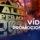Vídeo - Misión Caleb 2020