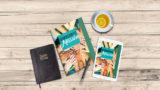 Sermonario: Semana de Mayordomía Cristiana