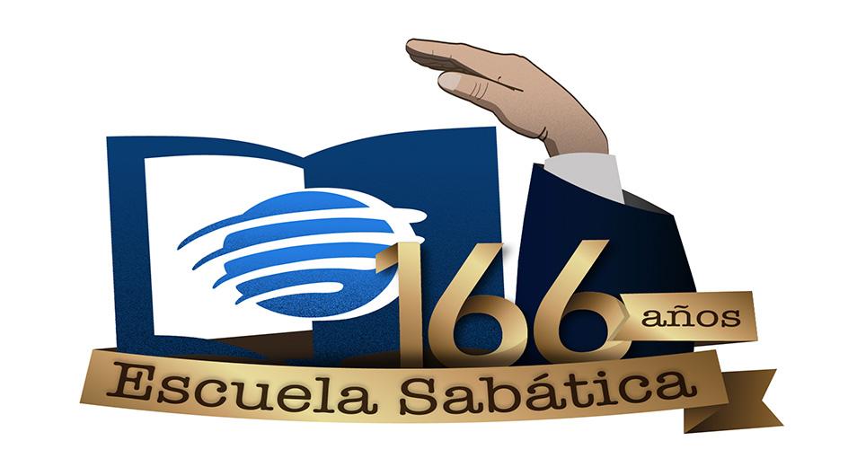 Aniversario Escuela Sabática