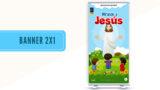 BANNER 2X1 – MIRANDO A JESÚS