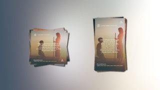 Temas y Stories: La Mayor Esperanza | Semana de la Esperanza