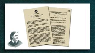 Historia para Niños y Sermón Adultos | Sábado del Espíritu de Profecía