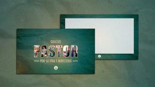Fondos PPT | Día del Pastor
