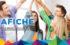 PDF – Afiche del Fin de Semana Mundial del Ministerio de Universitarios Adventistas