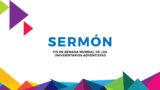 PDF – Sermón Fin de Semana Mundial de los Universitarios Adventistas