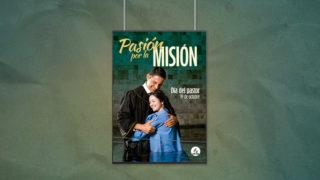 Afiche | Día del Pastor 2019
