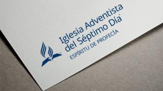 Logomarca: Espíritu de Profecía