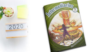 Intermediarios (1ºTrim20) – Auxiliar de Escuela Sabática