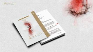 Guía de Estudios p/Grupos Pequeños | Semana Santa 2020