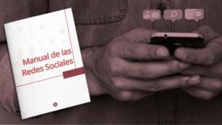 Manual de Redes Sociales | Comunicación