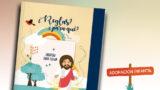Libro de Historias: Adoración Infantil 2020
