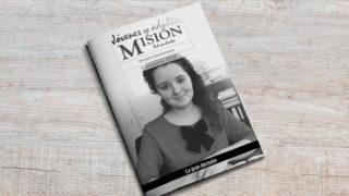Adultos (1ºTrim20) – Informe Misionero