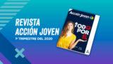 PDF – Revista Acción Joven – 1º trimestre del 2020