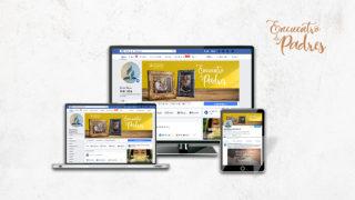 Banners para Web | Encuentro de Padres 2020