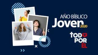 PDF – Año Bíblico Joven 2020