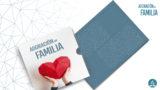 Sobre para armar – DVD | Adoración en Familia 2020