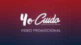 Video – Día Mundial del Joven Adventista 2020