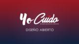 Diseño abierto – Día mundial del Joven Adventista