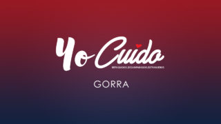 Gorra – Día mundial del Joven Adventista 2020
