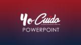Powerpoint – Día mundial del Joven Adventista 2020