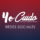 Redes Sociales - Día mundial del Joven Adventista 2020