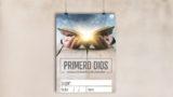 Afiche: Semana de Mayordomía Cristiana 2020