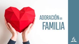 PPT Temas | Adoración en Familia 2020