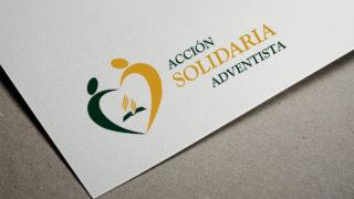 Logomarca: ASA
