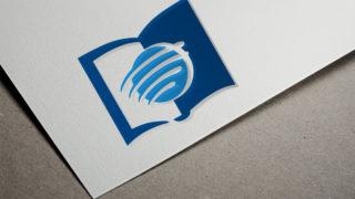 Logomarca: Escuela Sabática