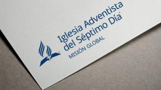 Logomarca: Misión Global