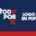 PDF - Logo Tema Joven 2020