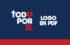 PDF – Logo Tema Joven 2020