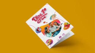 Primero Dios – Manual Kids | Mayordomia para los niños