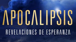 PPT Apocalipsis – Revelaciones de Esperanza