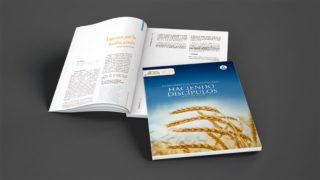 Planbook 2020 | Manual de Recursos para el Ministerio de la Familia