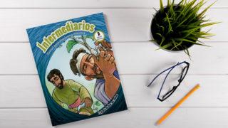 Intermediarios (2ºTrim20) – Auxiliar de Escuela Sabática