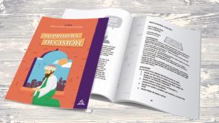 Programa Sugerente | Sábado del Niño y del Aventurero 2020