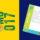 OMC 017 - Especialidad de Bioseguridad