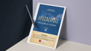 8. Guía Interactiva: Apocalipsis – Revelaciones de Esperanza