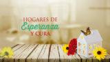 Estudio Bíblico: Hogares de Esperanza y Cura
