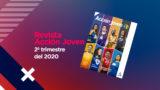 PDF – Revista Acción Joven – 2º trimestre del 2020