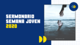 PDF – Sermonario Semana Joven 2020