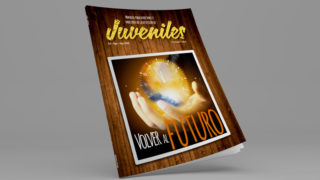 Juveniles (3ºTrim20) – Auxiliar de Escuela Sabática