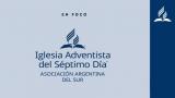 Boletín informativo 20/2