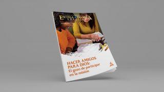 Adultos (3ºTrim20) | Auxiliar de Escuela Sabática