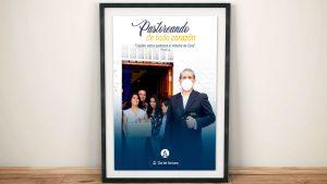Afiche Día del Anciano y Director de Congregación 2020