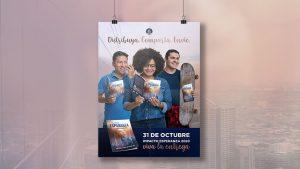 Afiche   Impacto Esperanza 2020